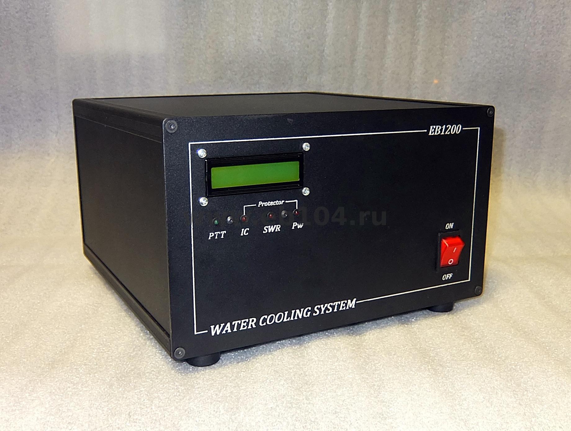 LDMOS power amplifier 1 8-54 MHz 1000W for HERMES 0 5W input BLF188XR